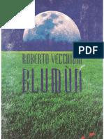 Roberto Vecchioni - Blumun