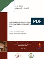 TFM-1110-SANTOS.pdf