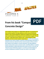 3 Moment equation using Pocket computer By Engr. Ben David.pdf