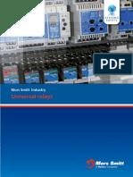 Brochure-Universal Relays V2.1 ENGa