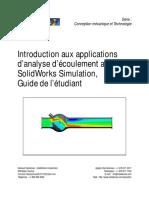 Flow_Sim_StudentWB_2011_FRA.pdf