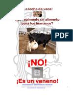 LaLecheDeVaca.pdf