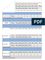 DOTACIÓN-PRESIDENTES-2-1