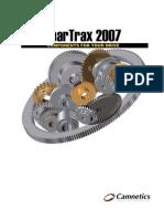 GearTrax2007