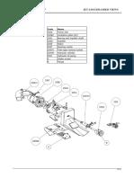 Ersatzteilliste Alamarin Jet 230.pdf
