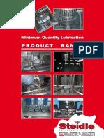 34catalogo_steidle.pdf
