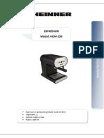 04e81-HEM-250---Manual.pdf