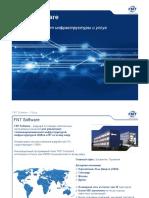 FNT Solutions KzTTK 20191112