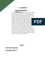 rose project.pdf