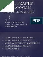MODEL PRAKTIK KEPERAWATAN PROFESIONAL RS.pptx