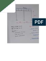 Analisis Sismico SAP2000 (Portico)