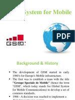 9_GSM