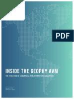 Geo white Paper Report V2.6.pdf