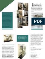 Folder Van Florapanels