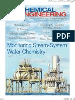 Chemical Engineering Magazine Sep 2019