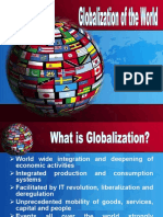 CHAPTER-II-globalizationofworldeconomyppt-101219042427-phpapp02.pdf