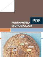 Intro to Microbiology_June2016.pptx