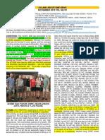 Eme1911 Newsletter