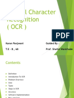 opticalcharacterrecognitionocr-150321071020-conversion-gate01.pdf