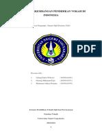 399434623-SEJARAH-PERKEMBANGAN-PENDIDIKAN-VOKASI-DI-INDONESIA-rev-pdf.pdf