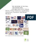 Litt_review_SOMPO.pdf
