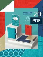 CATALOGUE 2018 HD.pdf