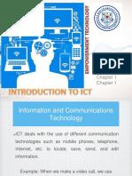 E-Tech.pptx
