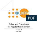 Policy and Procedures for Regular Procurement Rev_4 April 2015_0 (2).pdf