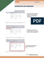 GR - Axceze -Configuracion de horario ZKTime Net.pdf