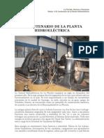 Relatos_9_Planta_HIdroelectrica