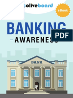 Banking Awareness Ebook 1.pdf