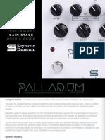 Palladium User Manual Rev1 Pages Web