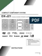 GVT0244-008A.pdf