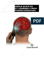 Lloyd-Burrell-5-Simple-Ways-to-Protect-Yourself-From-Cell-Phone-Radiation.pdf
