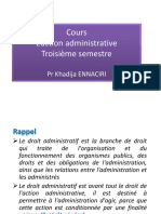 Action Administrative 2.pdf