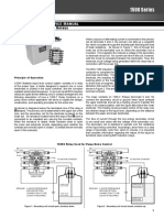 1500_Installation_Manual.pdf