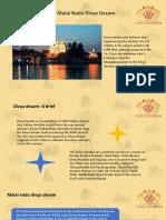 An introduction to Malai Nadu Divya Desam_18112019.pdf