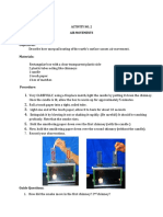 Rtot Grade 4- Science- Activity Sheets