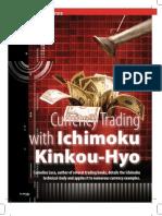 Ichimokku