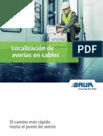 BAUR Resumen Localizacion Averias Es