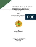01-gdl-wahyumaryu-1395-1-wahyuma-).pdf