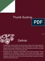 205599 Etiologi Tongue Thrusting
