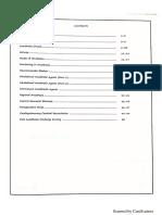 Anesthesiology Prepladder Cam.pdf