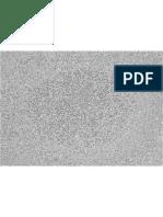 Doc 18-Nov-2019, 16:46.pdf