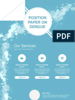 Water-Colored-Splashes-PowerPoint-Template.pptx