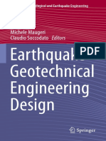 EarthquakeGeotechnicalEngineeringDesign-1.pdf