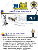 243599897-TREPANOS-ppt