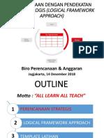 Perencanaan-Strategik-dengan-LFA.pdf