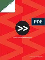 Introduccion_al_Diseno_Grafico.pdf
