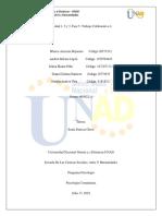 Fase 5_Unidad 1, 2 y 3_grupo 403022_1 (5).docx